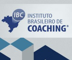 img-ibcoaching