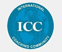 img-icc[1]