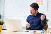 melhores-ideias-de-negocios-para-comecar-ainda-em-2019-1200x628-174x116.png