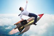 como-encontrar-o-seu-ponto-de-equilibrio-e-fazer-sua-empresa-crescer-em-alta-velocidade-120x628-174x116.png