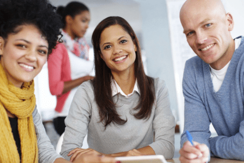 coaching e cultura organizacional