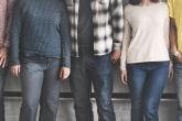 Efetivação de estagiários: troca mútua de conhecimento