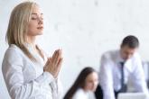 mudar comportamentos e hábitos