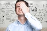 erros comuns no planejamento estratégico