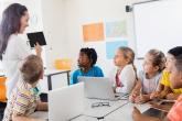 A nova comunicação entre professores e alunos, existe mesmo?