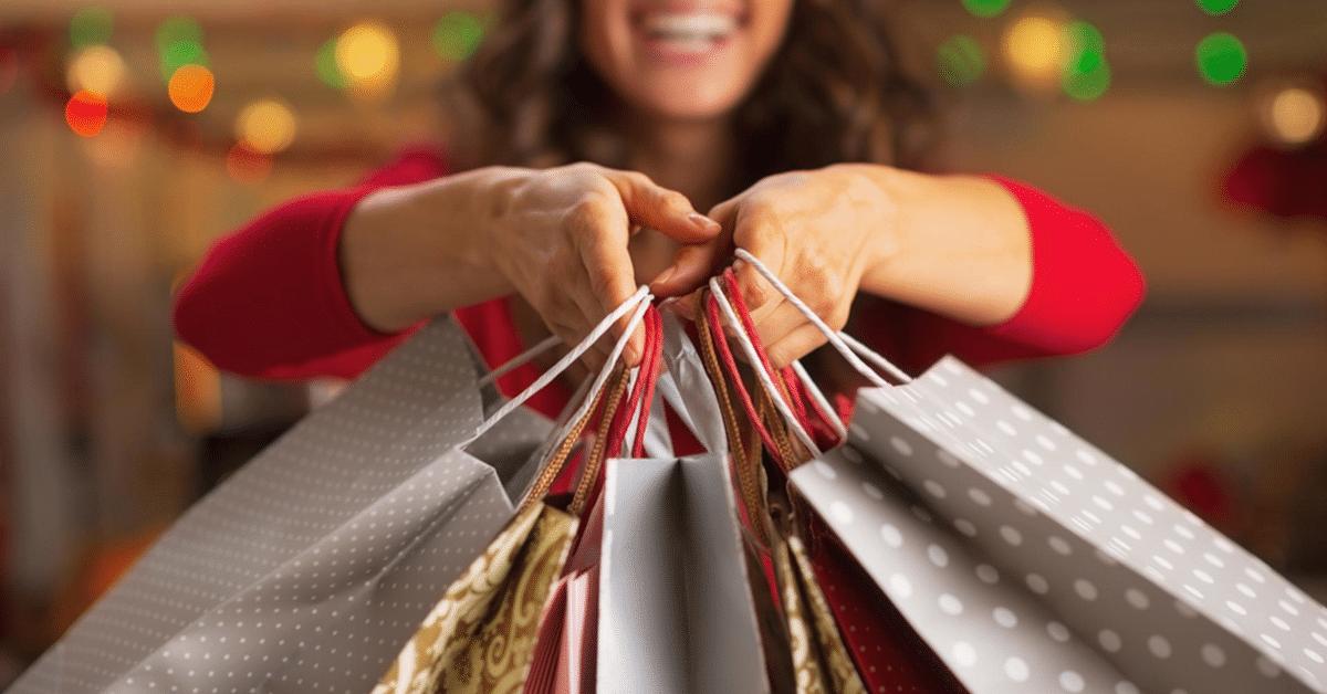Como aumentar as vendas no final do ano