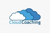 logo-cloud-coaching-placeholder-174x116.png