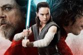 Mestre Jedi ou Padawan