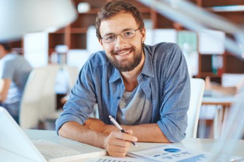 habilidades imprescindíveis para um profissional