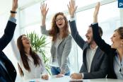 a-arte-de-liderar-pessoas-7-praticas-para-ativar-seu-potencial-parte-3-1200x628-1-174x116.png