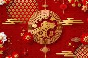 ano-novo-chines-alegria-estudos-agitacao-e-riqueza-e-o-que-o-rato-de-metal-promete-1200x628-1-174x116.png