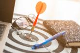 Como estabelecer metas