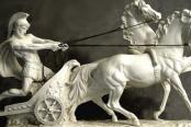 qual-cavalo-voce-alimenta-melhor-1200x628-1-174x116.png