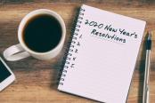 resolucoes-para-o-novo-ano-1200x628-1-174x116.png
