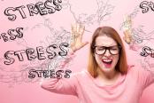 responder-ao-estresse-e-diferente-de-reagir-1200x628-1-174x116.png