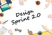 voce-sabe-o-que-e-design-sprint-20-1200x628-1-174x116.png