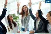 a-arte-de-liderar-pessoas-7-praticas-para-ativar-seu-potencial-parte-4-1200x628-1-174x116.png