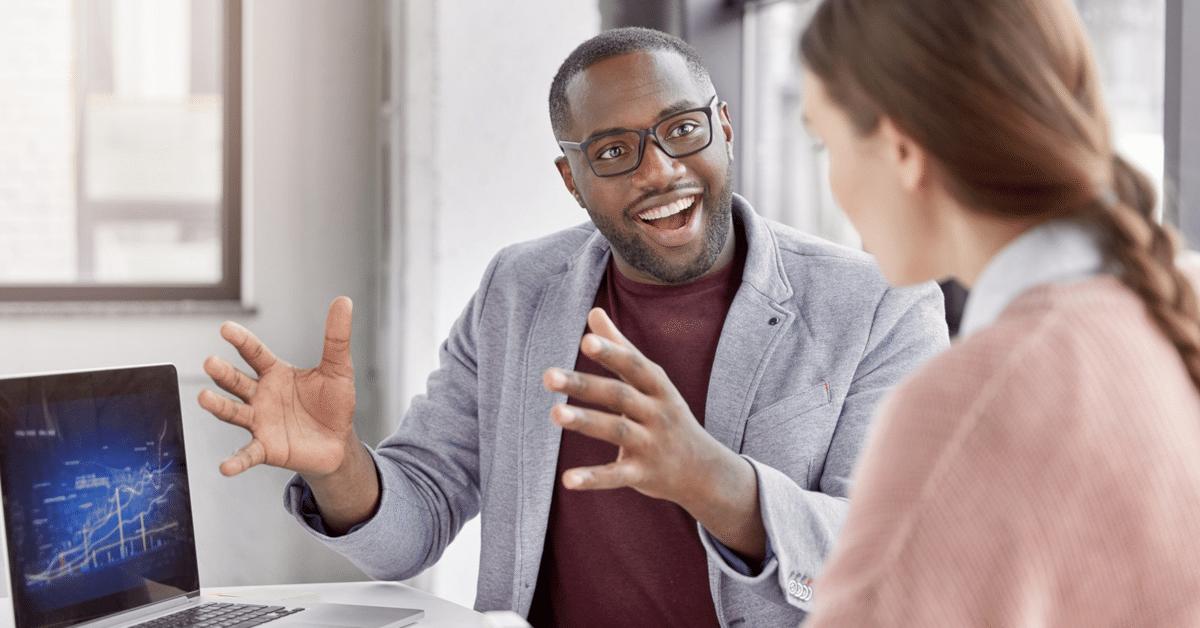 Coaching e Terapia Financeira