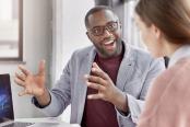 coaching-e-terapia-financeira-uma-relacao-complementar-1200x628-1-174x116.png