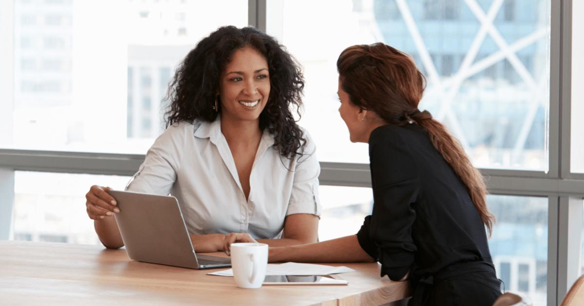 assessment em recrutamento e seleção