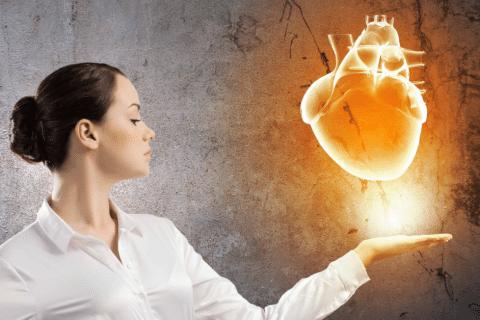Instituto HeartMath