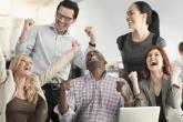 Índice de Felicidade no Trabalho