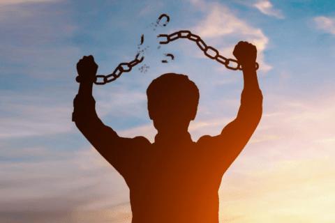 Como promover mudanças na vida