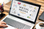 social-media-que-tal-se-capacitar-para-a-profissao-mais-promissora-de-2020-1200x628-1-174x116.png