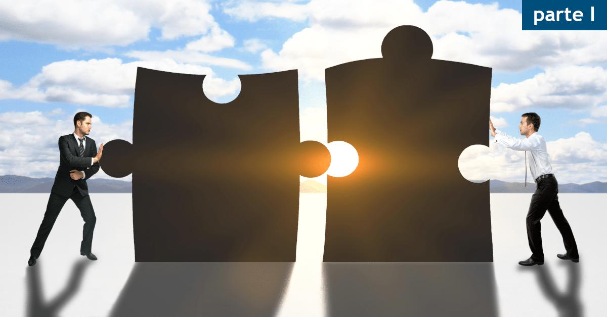 dicas para uma parceria de sucesso