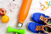 5-passos-como-tirar-proveito-deste-periodo-de-reclusao-social-para-melhorar-sua-saude-seu-fisico-e-sua-dieta-1200x628-2-174x116.png
