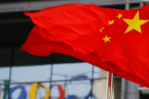 A China vai dominar o mundo?