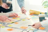 o que é design driven