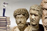 O que os filósofos têm a nos ensinar
