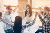 Valores na Cultura Organizacional
