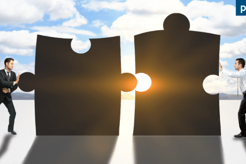 dicas para parceria de sucesso