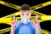 como sobreviver à pandemia