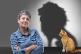 Autoconfiança e sucesso