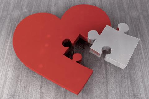 A reinvenção dos relacionamentos