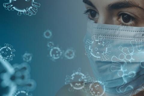 As boas lições da nova pandemia