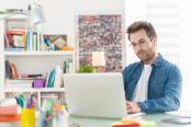 home-office-6-dicas-para-se-manter-produtivo-trabalhando-remotamente-1200x628-1-174x116.png