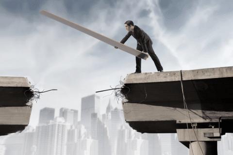 como superar obstáculos