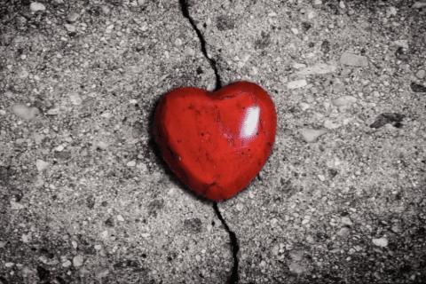 Resiliência HeartMath