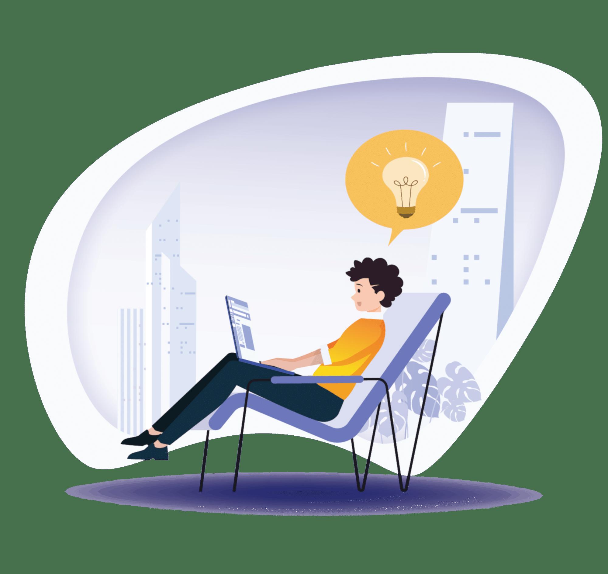 Relatório Trabalhando de Casa - TTI Success Insights