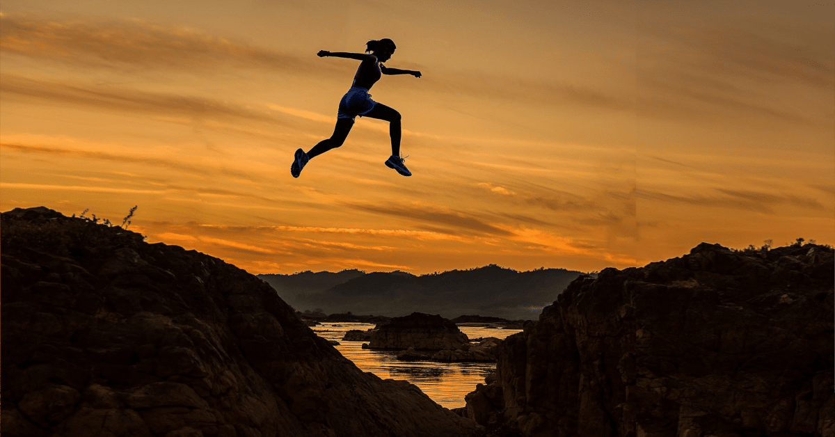 Mundo Novo: 5 atitudes ideais para o novo!