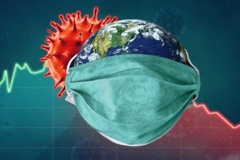 A Saúde e a Retomada Econômica Pós-Pandemia