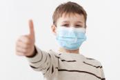 como-superar-este-momento-de-quarentena-e-pandemia-com-otimismo-1200x628-1-174x116.png