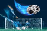 Esporte 4.0 – O que você sabe sobre isto?