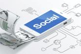 vender pelas redes sociais