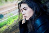 como lidar com desapontamentos afetivos