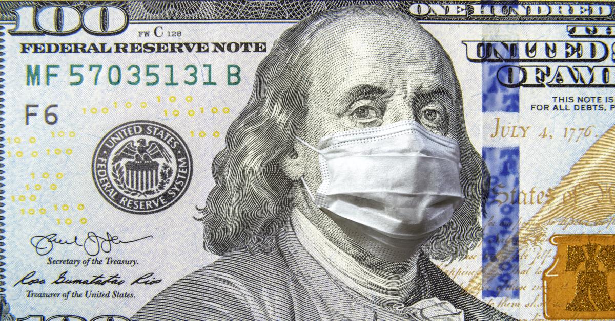 impacto do dólar
